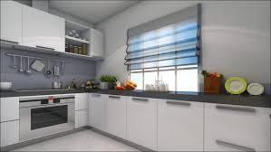 Kitchen1920 Kitchen Mid Century Island Dark Wood Cabinet Design For Small