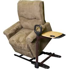 3 Position Geri Chair Recliner by Seat Lift Chair Rentals In New York New Jersey U0026 Connecticut