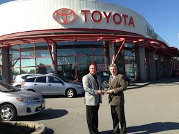 About Us - Toyota Dealer In Pitt Meadows, Metro Vancouver, BC. Used Cars For Sale Pinellas Park Fl 33781 West Coast Car Truck California Classic Dealer Auto For Cover Photos Facebook Action And Accsories Wrecker Tow Sales At Lynch Center Youtube Trucks Salekenwortht 270sacramento Canew Carriers East Bus Buses Brisbane Washington Nc Motor Img688_14768442__5022jpeg Richies Auto Sales Group Home Hire About Us Toyota In Pitt Meadows Metro Vancouver Bc
