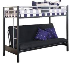 big lots bedroom furniture for kids video and photos