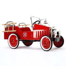 Baghera 1 Fire Truck Pedal Car Bagheera Kiplingi Size Web ... Car Plastic Model Of An Old Classic Red Fire Truck On A Stripped Toy Toddler Engine For Toddlers Toys R Us Bed Police Cars Pink Motorized New Wrap For Women Rock Inc By Truck Toy Stock Illustration Illustration Of Engine 26656882 Disneypixar 3 Precision Series Vehicle Mattel Toysrus Amazoncom Green Bpa Free Phthalates Product Catalog Walmart Canada Poting Out Gender Roles Stock Photo Getty Merseyside Diecast 2 Pinterest 157 1964 Zil 130 431410 Kazakhstan State 14 Rush And Rescue Hook