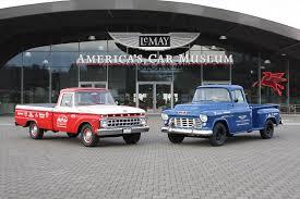 100 Vintage Trucks TRUCKS OF THE LAST CENTURY DRIVING INTO THIS CENTURY TxGarage