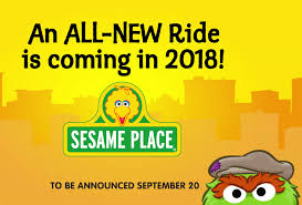 Sesame Place Season Pass Discount 2019 : Money Off Vouchers Sesame Place Season Pass Discount 2019 Money Off Vouchers Place Mommy Travels Street Live Coupon Code Heres How I Scored Pa Tickets For 41 Off Saving Amy To Apply A Or Access Your Order Eventbrite Save With These Coupons Pay Less In 2018 Bike Bandit Halloween Spooktacular A Must See Bucktown Bargains Sesame Simply Be