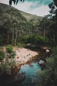 100 Lerderderg State Park Bullengarook VIC 3437 Australia