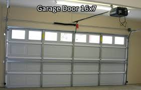 Garage Door Torsion Spring Replacement With Ch
