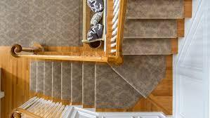 area rugs fabulous ujxdrheffc custom area rugs create flooring