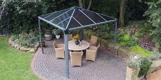 Ebay Patio Furniture Uk by Garden Furniture Images Interior Design