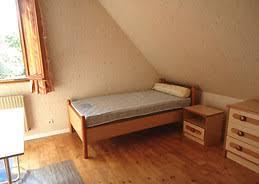 chambre à louer caen location chambre étudiant caen erasmusu com