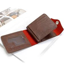 popular cheap leather wallets for men buy cheap cheap leather