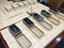 Wholesale fers Refurbished Used Apple Phones gsmExchange