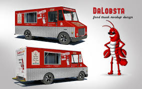 DaLobsta Chicago Restaurant | SeryDesign Creative Christmas At The Phoenix Club Npacific Mechanical Lobsta Truck My First Lobster Roll Rolls Into Town Dinedelish Bun Boy Eats La First Thursdays On Melrose Food Trucks The A Quick And Dirty Review Eat Drink Hometown Brandy Melville Andrea Dinh Dalobsta Chicago Restaurant Serydesign Creative 3 Brothers Kitchen Best Food Trucks Bay Area From Guy 3264x2448 Foodporn With Butter From Food Eating Is Almost On A Roll Beverly Hills Porsche Hosts Por Flickr Luna B