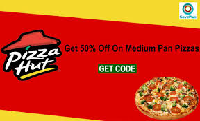 Buy These Delicious Food Items For Great Discount Prices ... How To Redeem Vouchers Online At Pizzahutdeliverycoin Pizza Hut Malaysia Promo Coupon 2016 Freebies My Coupons And Discounts Huts Supreme Triple Treat Box For Php699 Proud Kuripot Brandon Pizza Hut Deals Mens Wearhouse Coupons Printable 2018 Australia Coupon Men Loafers Fashion Dinnerware Etc Code Staples Fniture Free Code 2019 50 Voucher Super Bowl Wing Papa Johns Dominos Delivery Popeyes Daily 399 Canada Black Friday Online Deal Bogo Free With Printable