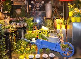 vitrine fete des meres fleuriste photos de vitrines et boutique fleuriste montpellier villa