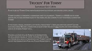 Media Advisory* Truck Convoy To Celebrate Georgetown Boy's Cancer ... Online Now For Toddlers To Watch Is A Fun Free Episode That Shows Dump Trucks In New York For Sale Used On Buyllsearch Blippi Songs Kids Nursery Rhymes Compilation Of Fire Truck And Mighty Machines Song Cstruction Toys Excavator Bulldozer Dump Truck Accident Pins Driver Under Wheel Killing Him Wkrn Rs Reset1138 Instagram Profile Picbear Toy Videos Children Garbage Tow Lil Soda Boi Lyrics Genius Sinotruk Price Suppliers Manufacturers At Dluderss Coent Page 10 Eurobricks Forums Song Music Video Youtube Cstruction Storytime Katie