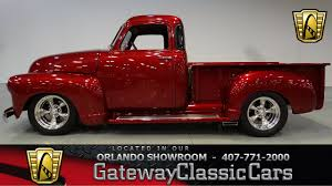 1950 Chevrolet 3100 | Gateway Classic Cars | 444-ORD 1950 Chevrolet Pickup For Sale Classiccarscom Cc944283 Fantasy 50 Chevy Photo Image Gallery 3100 Panel Delivery Truck For Sale350automaticvery Custom Stretch Cab Myrodcom Fast Lane Classic Cars Cc970611 Cherry Red Editorial Of Haul Green With Barrels 132 Signature Models Wilsons Auto Restoration Blog