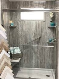 One Day Remodel One Day Affordable Bathroom Remodel Bathroom Remodeling Monrovia Ca Reborn Bath Solutions