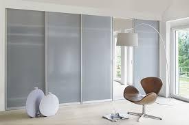 Portable Sliding Door Bedroom Furniture Inside Room Divider With