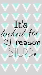 Best 25 Lock screen wallpaper funny ideas on Pinterest