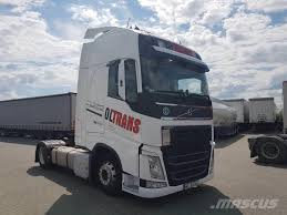 Buy Used Volvo -fh-500 Other Trucks On Auction - Mascus UK What Is The Best Small Pickup To Buy Used Best Car 2018 Used Fuso Truck Buyers In Melbourne Buy A And Save Depaula Chevrolet Trucks Auction Mitsubishi Canter 2 Ton Japanese Made Cars For Sale Medina Ohio At Southern Select Auto Sales Isuzu Nqr Intertional Reefer Ma Ct New And Trailers For Sale At Semi Truck Traler Buying I Want Do Go Toyota Tacoma Or Nissan To Wingwork Mor Trhmortrendcom In Crhcarercouk Dealership Kelowna Bc Cars Direct Centre