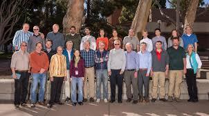 99 Bu Chem Department Of Istry UC Santa Barbara