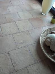pressure washing tile cleaning washing and