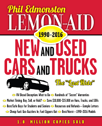 Lemon-Aid New And Used Cars And Trucks 1990–2016 | Dundurn Press Cranbrook Dodge Featured Used Cars Trucks Suvs Vans In Lemonaid New And 19902016 Dundurn Press Matchbox Colors Monster Fire Diecast Toy Vehicles Toys Hobbies Action Car Truck Accsories Why Dont Commercial Plugin And Sell Gas 2 Mertens Garage Medford Wi Big Island Quality Preowned Sept 3 1975 Four Boys Ages 9 To 12 Drove 30 Cars Trucks Undercoating Truckcsories Veloce Picture Partial Wraps Full Impact Calgary Fleets 3m