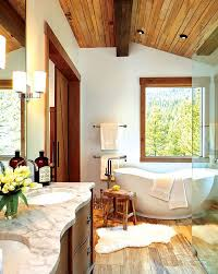 Fresh Mountain Home Plans With Photos by Best 25 Modern Mountain Home Ideas On Mountain Homes