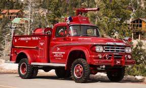 Little Mo,' A Fast, Effective Fire Fighter | Fire Trucks | Pinterest ... New Commercial Trucks Find The Best Ford Truck Pickup Chassis Cheap Bestluxurycarsus Lil Big Rig Peterbilt And Kenworth Body Kits For F250 Pickups Consumer Rrhconsumerreptsorg Little Of All Red Sale Classic Intertional Harvester Classics On Jud Kuhn Chevrolet River Dealer Chevy Cars The Buyers Guide Drive Used Alburque Nm Zia Auto Whosalers 1977 Dodge D100 Shortbed 440 California Mopar Rarer Subaru Sambar Wikipedia Inventory Vans For National Outlet