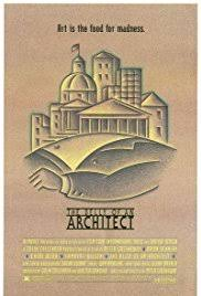 Download The Belly Of An Architect Movie Film