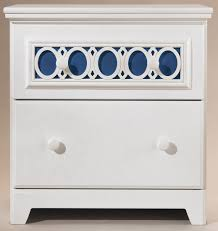 Ashley Furniture Zayley Dresser by Prepac Sonoma Maple King Storage Headboard Home Furniture