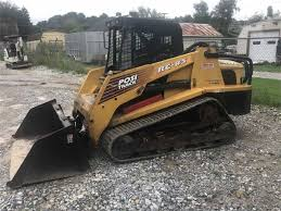 ASV POSI-TRACK RC85 For Sale In Johnstown, Pennsylvania | Www ... Asv Hd4500 Track Skid Steer Item H6527 Sold September 1 2006 Positrack Sr80 Skid Steers Cstruction Rc100 Allegan Mi 5002641061 Equipmenttradercom Wheels Vs Tracks Whats Better For Snow Removal Snowwolf Plows Wright County Snowmobile Association 2018 Rt120f For Sale In Hillsboro Oregon Christie Pacific Case History Rc50 Track Drive And Undercarrage Official Steer Sealer 2017 Rt30 180 Hours Brainerd 2016 Rt60 Crawler Loader Sale Corrstone Offers Extensive Inventory Of Tractors Equipment Dry West Auctions Auction Rock Quarry Winston Item