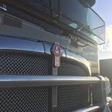 100 Truck Photography Australia Home Facebook