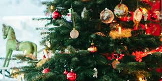 Longest Lasting Christmas Tree by How To Make Your Christmas Tree Last Longer Heloise Hints