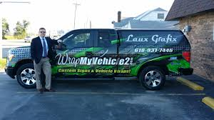 Laux Grafix Inc - We Help Show The World Your Business Car Magnetic Signs Printasticcom Youtube Custom Truck Door Magnets Signs Fast Shipping Printed Overnight Magnetic Wrap Mogul Premium Vinyl Wraps Calgary Best Vehicle Advertising Graphics Truckscarsvans Vintage Buffalo Plaid Truck Christmas Wood Sign On A 9x12 Box Frame Graphx Cardinal Signage Whats New Of Success 619 3566805 Wwwsandiegocarmagnetscom San Decals Madison Sign Lettering For Louies Mobile Auto Repair Wine Country