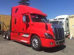 100 Atlantic Truck Sales