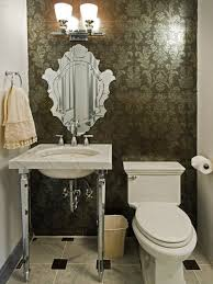 black damask bathroom tiles ideas and pictures kitchens and