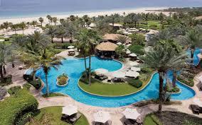 100 Hotel In Dubai On Water The Best Familyfriendly Hotels In Telegraph Travel