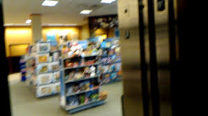 Graeginator Rides The Elevator At Barnes & Noble At Oakbrook ... Book To Film Club Murder On The Orient Express Macarthur Center Barnes Noble Palisades Mall 2 Youtube Distribution Portsmouth Student 5 Casual Ways Spend Time In Norfolk Virginia Lipstick And Gelato Schindler Hydraulic Scenic Elevators In Food Court Contd Va Yelp Elevator Dtown Short Pump Your Guide To Black Friday Shopping Desnations Bn 330a Tysons Death Trap At And Mt Outside Dillards Mall