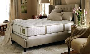 Orthopedic Mattress Review Ortho Adjustable Bed Reviews – soundbord