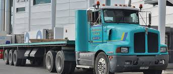 100 New Kenworth Trucks For Sale Pap