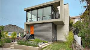 Tight House Design Outside View - YouTube July 2016 Kerala Home Design And Floor Plans Two Storey Home Designs Perth Express Living Adorable House And India Plus Indian Homes Architecture Night Front View Of Contemporary Design Ideas The John W Olver Building At Umass Amherst Bristol Porter Davis Outside Youtube 100 Unique Exterior Amazoncom Designer Suite 2017 Mac Software 25 Three Bedroom Houseapartment Floor Plans Arrcc Interior Studio