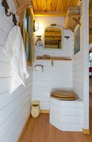waterless toilets for the home best 25 composting toilet ideas on cabin compost