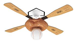 hunter ceiling fans clockwise or counter clockwise fansided nba