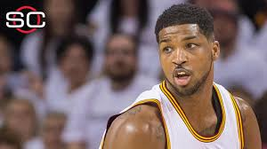 Cavaliers Bench Mike Miller, Start Tristan Thompson In Game 2 ... Lakers Have A Potential Showtime Revivalist In Marcelo Huertas Forward Matt Barnes On Ejection 11082 Win Over Dallas 108 Best Mens Hairstyles Images Pinterest Barber Radio Gears Profanity Towards James Hardens Mom Video Nbc4icom Carmelo Anthony Took 6 Million Haircut To Give Knicks More Cap Video Frank Mason Iii 2017 Nba Draft Combine Basketball Accused Of Choking Woman Nyc Nightclub Talks About His Favorite Cartoons Youtube No Apologies