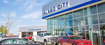 About Alamo City Chevrolet In San Antonio, Texas | New And Used Car ... Mini Of San Antonio New Dealership In Tx 78216 Nissan Titans For Sale Autocom Used Truck In Tx Nemetasaufgegabeltinfo 2017 Titan Pro4x Southside Cavender Buick Gmc West Unique S And Kahlig Auto Group Car Sales 2019 Ram 1500 Sale Near Atascosa Ram Leon Valley Jordan Motorcars Ih10 Read Consumer Reviews Who Has The Cheapest Insurance Quotes 2018 Jeep Grand Cherokee Summit Ford Dealership Boerne Kerrville