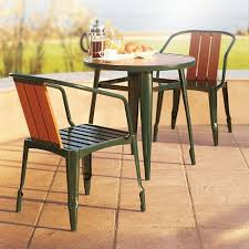Kohls Patio Umbrella Stand by 578 Best The Great Outdoors Images On Pinterest Outdoor Spaces