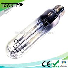 Sodium Vapor Lamp Construction by Hps Lamp 150w E27 Hps Lamp 150w E27 Suppliers And Manufacturers