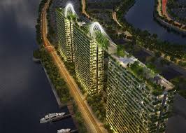 bureau vall馥 drive 87 best green building images on green architecture
