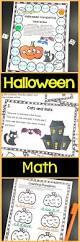 Halloween Brain Teasers Math by 504 Best Classroom Printables Images On Pinterest Math