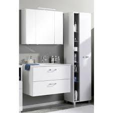 badezimmerschrank ohne fusse best home ideas 2020